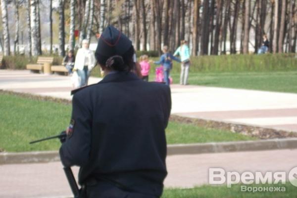 В МВД опровергли информацию о гибели воронежских полицейских на Универсиаде