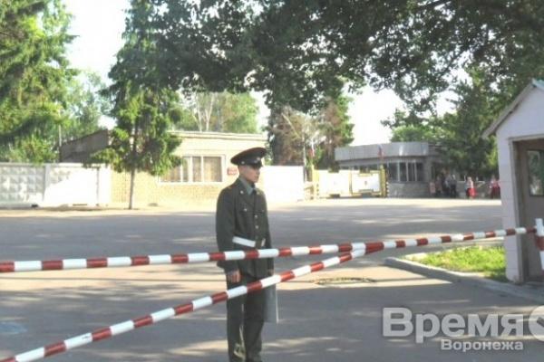 Командир воронежской войсковой части, в которой 686 солдат заболели пневмонией и ОРВИ, может отделаться штрафом