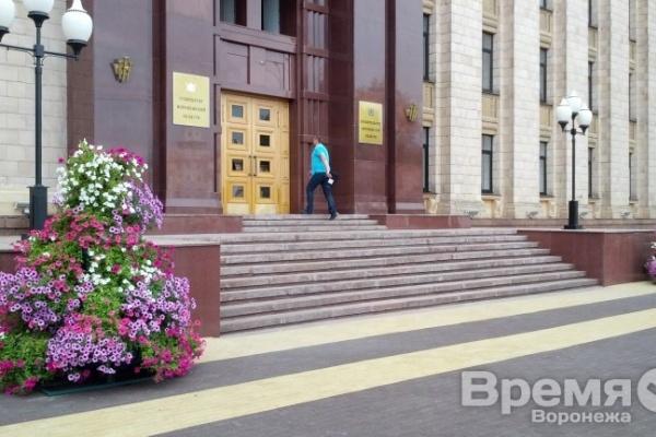 Воронежцы назвали имя лучшего и худшего губернаторов за два десятилетия