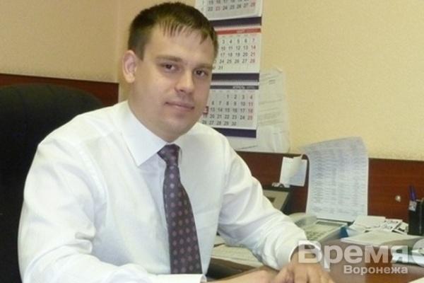 Мэра Семилук Николая Маркова поймали на взятке в полмиллиона, полученной за победу на выборах