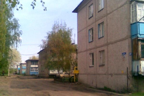 Коммунистке с третьей попытки удалось возглавить воронежское село