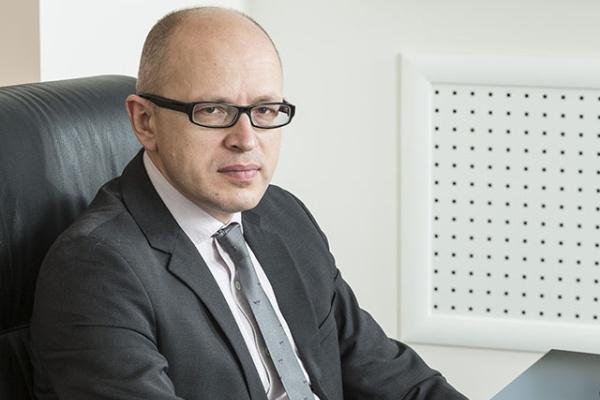 Анатолий Лосев: «Мы знаем десятки предприятий, производящих фальсификат»