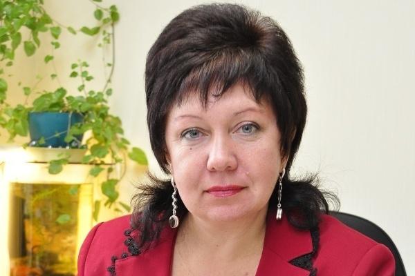 Интернет-конференция «Вакцинация и иммунизация населения в Воронеже»