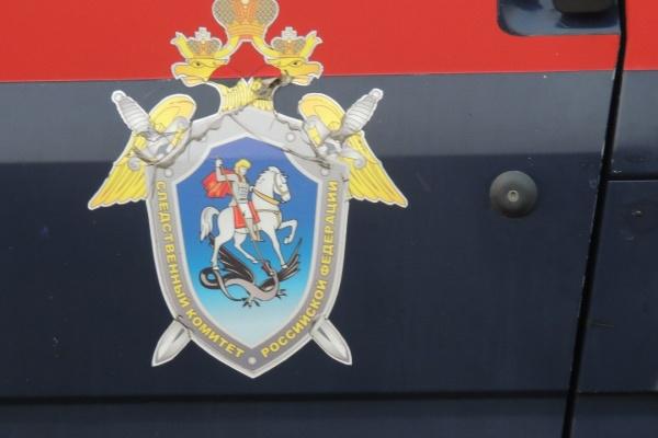 СКР проверит сообщения об использовании рабского труда под Воронежем