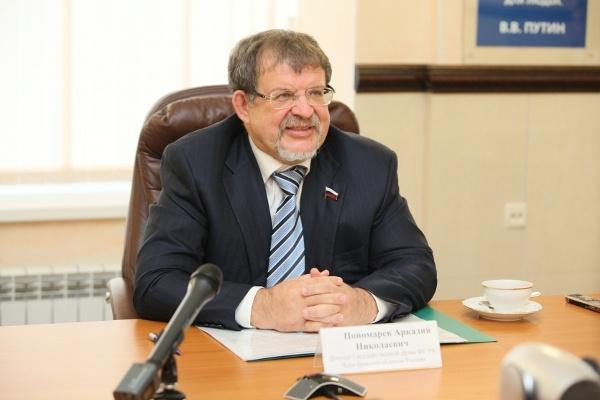 Воронежская область получит 653 млн федеральных рублей на молочную промышленность