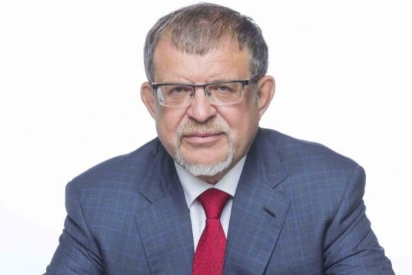 Воронежский депутат Госдумы выступил против искусственного дефицита сырьевого молока