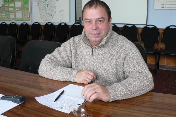 Анатолий Чекменев: «Воронежские силовики – поразительно осведомленные люди»