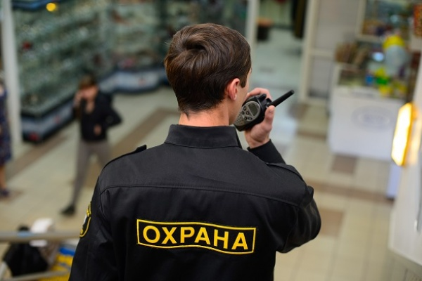В Воронеже, возможно, начался захват Левобережных очистных сооружений