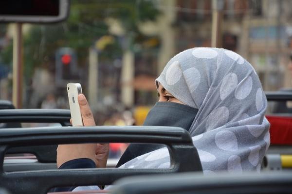 Социологи пересчитали воронежских мусульман