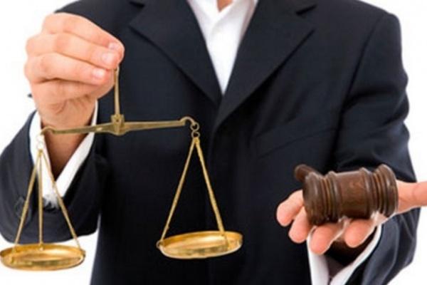 В Воронеже выберут лучшего студента-юриста