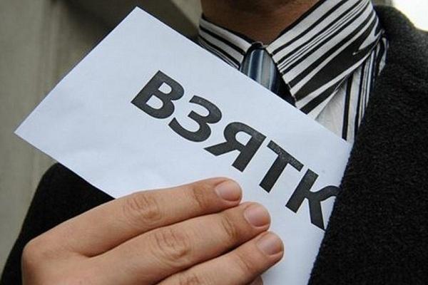 Воронежский адвокат попытался подкупить следователя