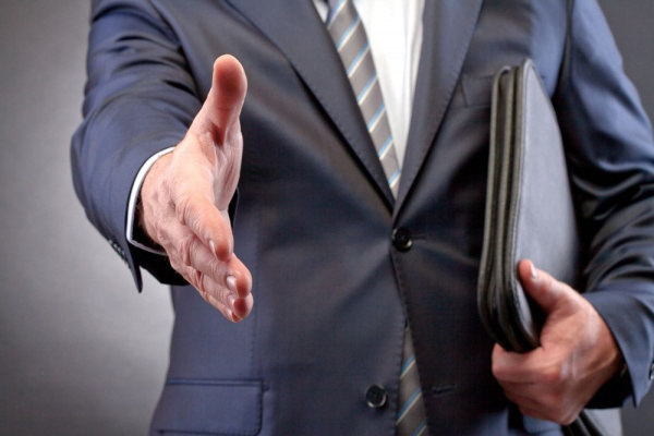 Воронежский адвокат пошел под суд за мошенничество
