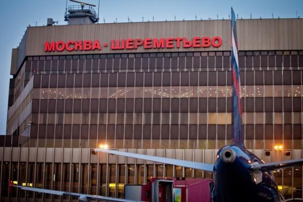 Воронежского адвоката обвинили в контрабанде наркотиков
