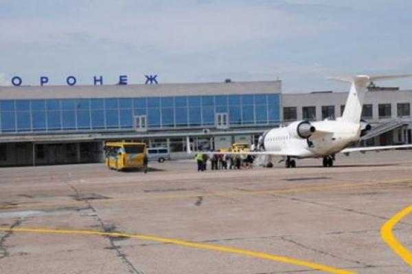 Количество субсидируемых рейсов  наКубань уменьшили