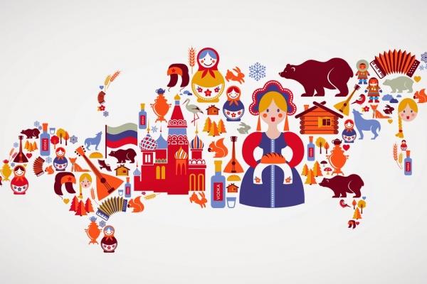 Для Воронежа импортозамещение оказалось не таким страшным, как его малевали