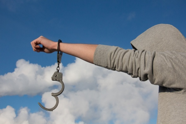 В Воронежской области суд приговорил москвича к десяти годам тюрьмы за сбыт героина