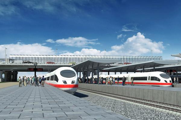 Проектом возведения воронежского метро заинтересовалась японская компания Marubeni