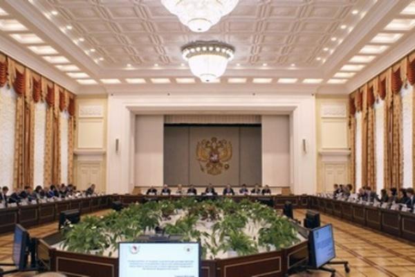 Воронежскую область похвалили за борьбу с контрафактным алкоголем
