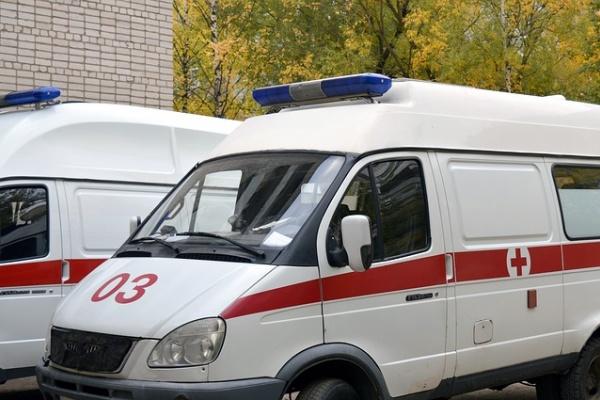 Две воронежских клиники перейдут на электронные больничные