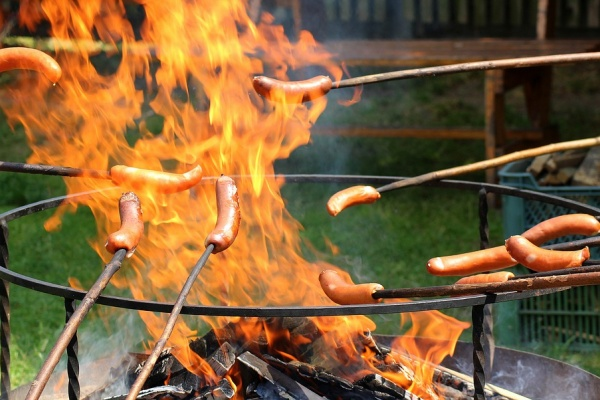 Воронежские «Масловские колбасы» с начала года отгрузили на рынки Черноземья более 1 тыс. тонн продукции