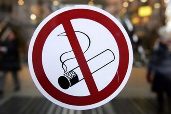 Запреты для воронежских курильщиков жестче не станут