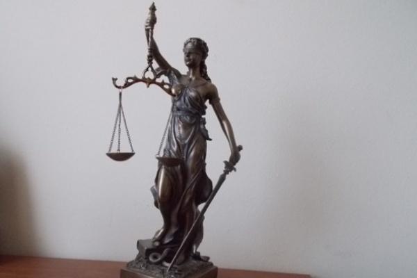 Арбитраж поддержал антимонопольщиков в борьбе с воронежской мэрией