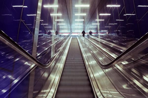 Первая очередь метро в Воронеже подорожала еще на 4 млрд рублей