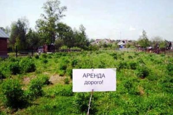У Воронежа не осталось за душой ничего стоящего