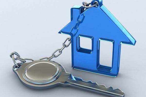 Цены на аренду жилья в Воронеже падают