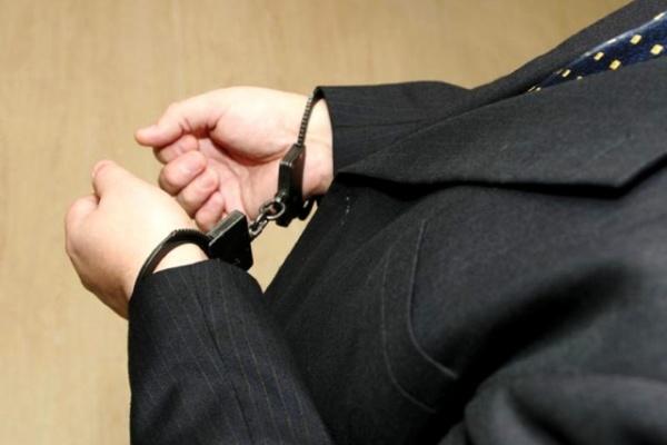 В Воронеже за мошенничество задержали еще одного адвоката