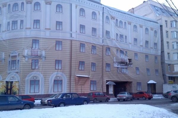 Выявился фаворит на пост главного архитектора Воронежа