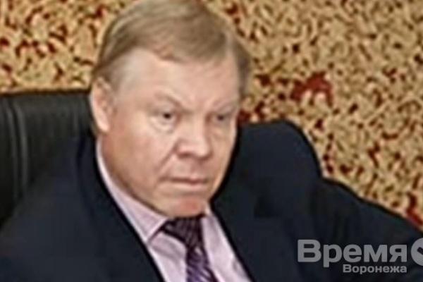 В Советской управе Воронежа может смениться руководитель