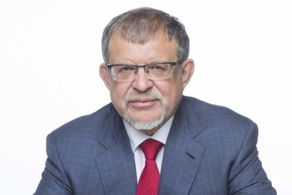 Депутат Государственной Думы поздравил воронежцев с Днём знаний