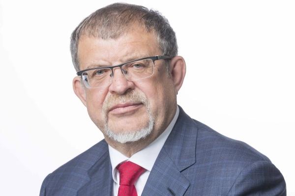 Аркадий Пономарев: «Спешите благоустроить свой двор!»