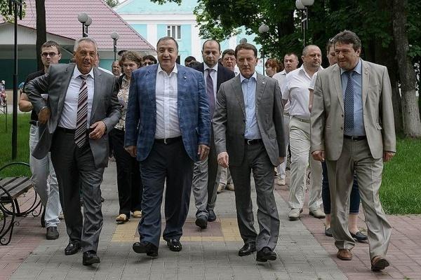 В Воронеже следователи посчитали нарушение на выборах в Госдуму технической ошибкой