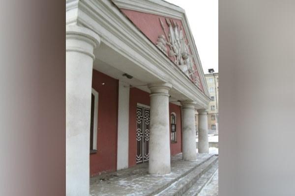 В Воронеже «Фирма «ВИС» отремонтирует «Арсенал» за 15,4 млн рублей