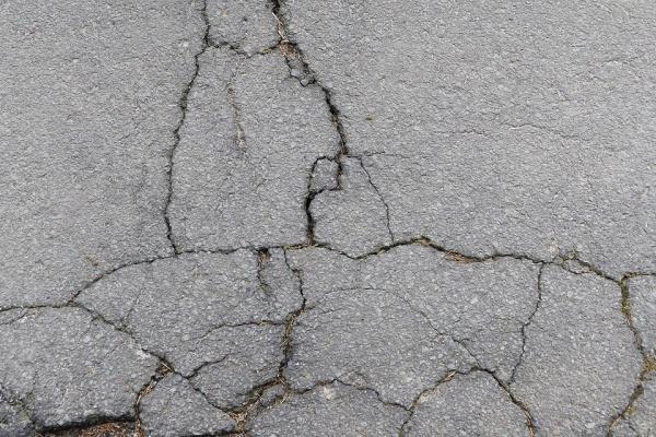 В Воронеже антимонопольщики нашли нарушения на миллиардных дорожных торгах
