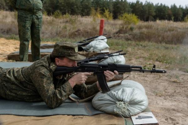 Воронежские силовики координируют свои действия с губернатором