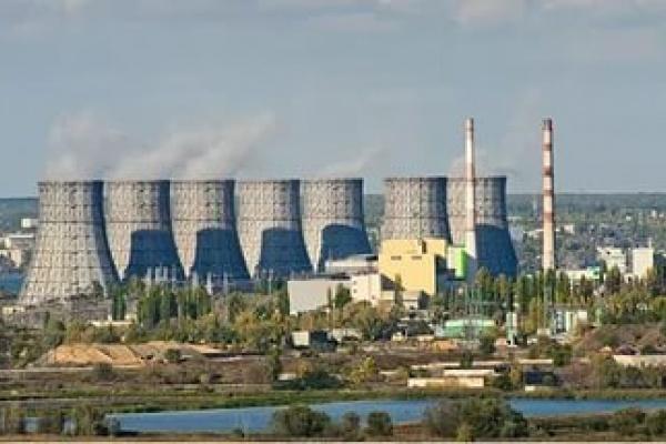 Под Воронежем  запущена контролируемая цепная ядерная реакция
