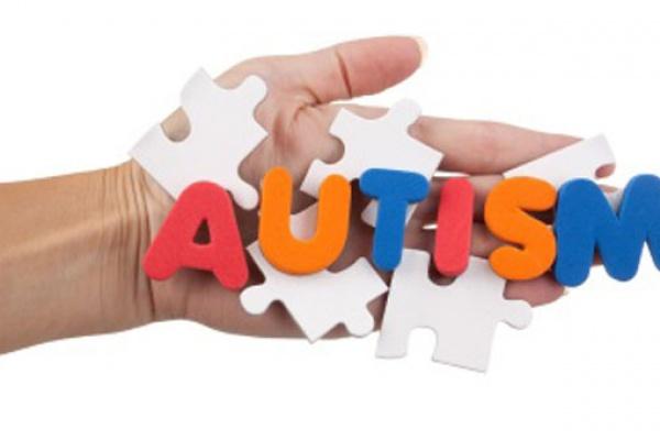 В Воронеже эксперты со всего мира обсудят помощь аутистам