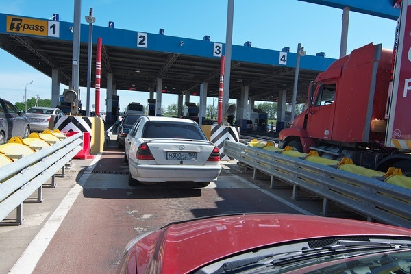 Проезд из Воронежа в Москву станет дороже на сто рублей