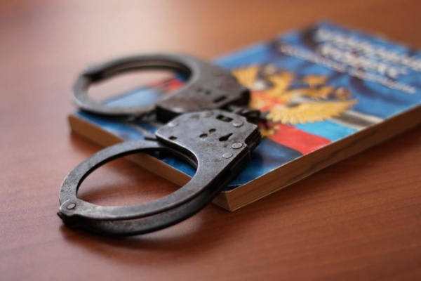 Воронежские полицейские возбудили дело по факту ДТП с восемью жертвами