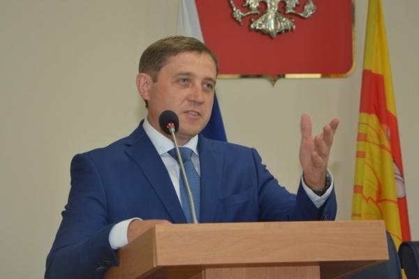 Воронежский депутат: Нужны новые подходы в реализации проектов муниципально-частного партнерства
