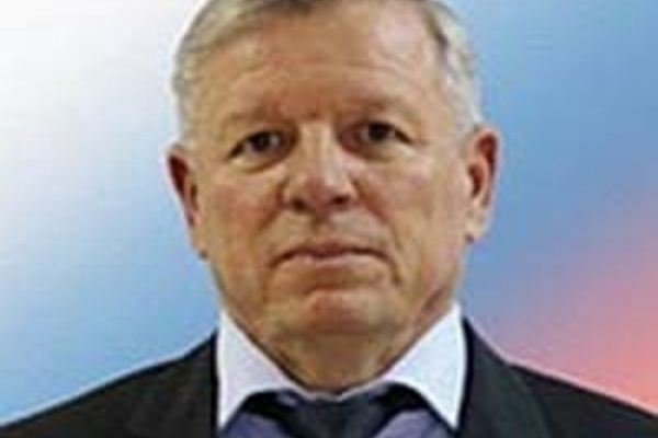 Глава воронежского Росимущества ушёл в отставку