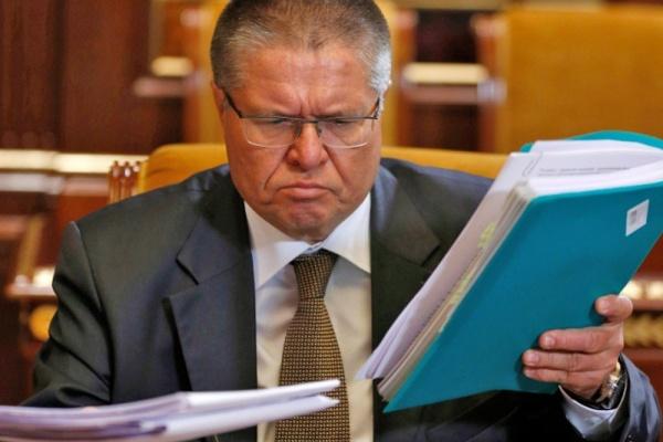 В Воронеже зарплаты хорошие. Но средние