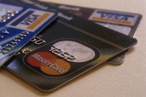 В Воронеже реже совершают банковские преступления