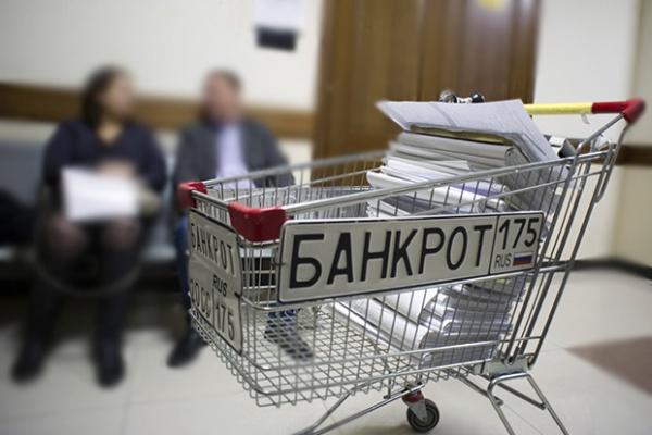 Депутаты Воронежской гордумы сочувствуют коллеге Оганезову