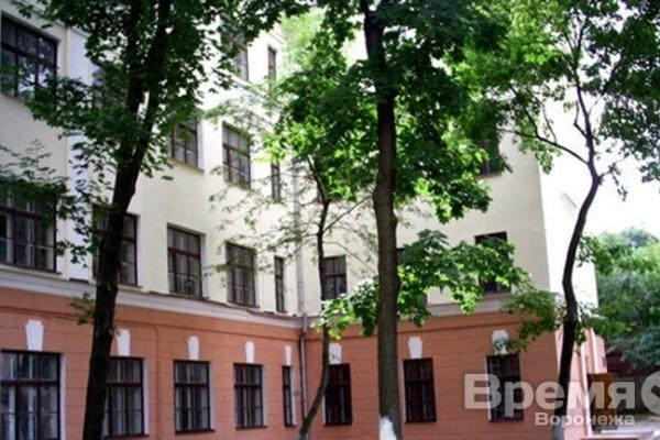 Воронежские школы попали в рейтинг лучших в стране
