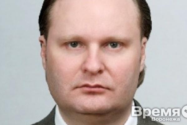 Бывший замминистра из Воронежа вошел в число «возвращенцев» Бориса Титова