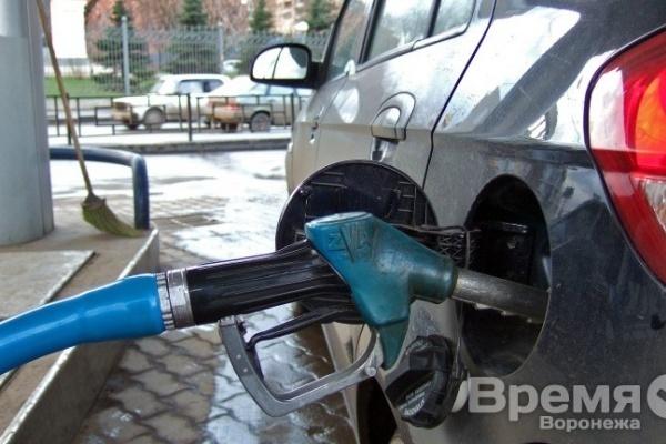 В Турцию возвращается газ, а в Воронеж – презервативы Durex